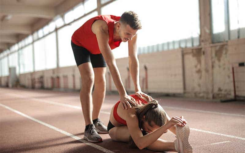Why Do You Need A Triathlon Coach?