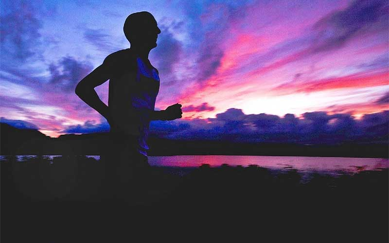 10 Tips To Being A Successful Triathlete