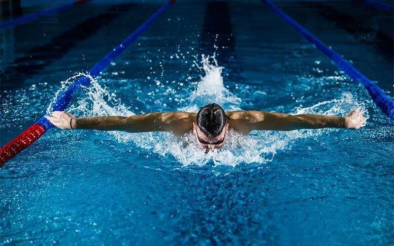 Common Mistakes Triathletes Make When Training