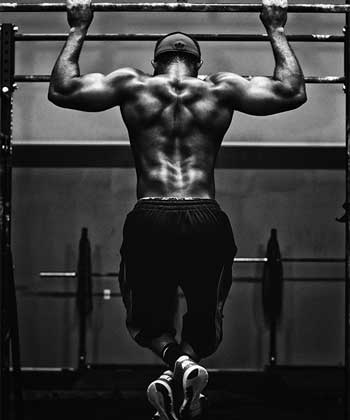 Everything You Need To Know About Fitness Training