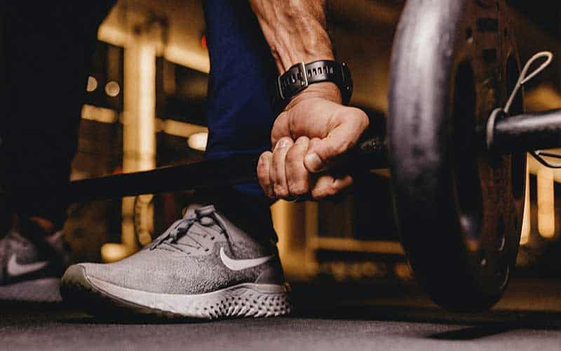 What are the Benefits of Fitness Training?