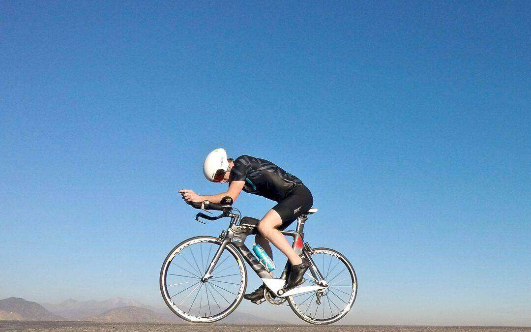 The Important Questions You Need to Ask Before Hiring a Triathlon Coach