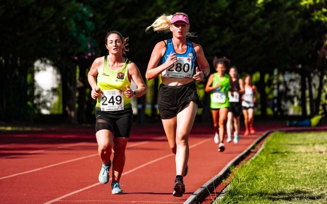 Tips on Becoming a Professional Triathlete
